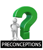 acrnews preconceptions