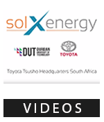 video toyota Durban