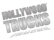 HollywoodTrucks